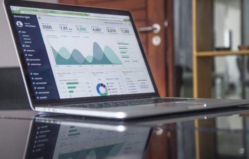 customer-facing metrics