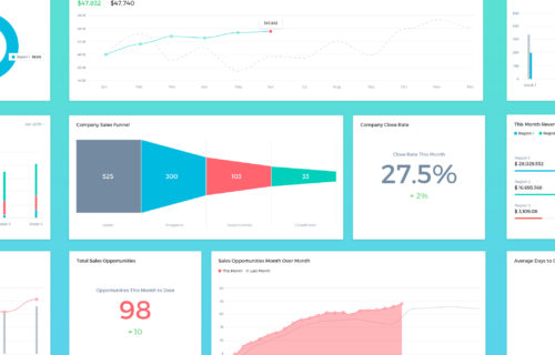 How-Embedded-Analytics-Drive-CRM-Software-Success-featured