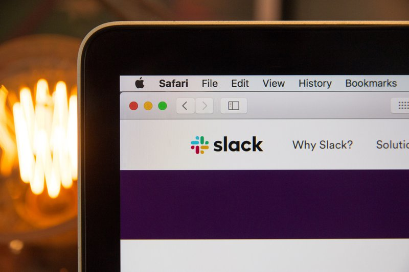 New-and-improved-keen-community-slack