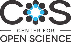Center_for_Open_Science